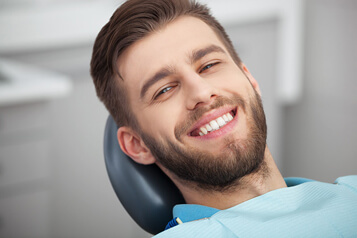 Dentist in New Providence, NJ - Dental Implants
